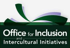Creating Inclusive Excellence Grant Logo