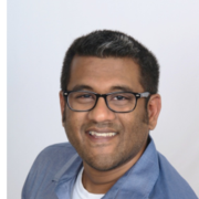 Abhilash and Vashti publish paper about operationalizing relevance in physics education